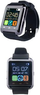 smartwatch murah, harga smartwatch termurah, harga smartwatch terbaru