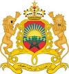 Concours Ministère de l'Agriculture (197 Postes)