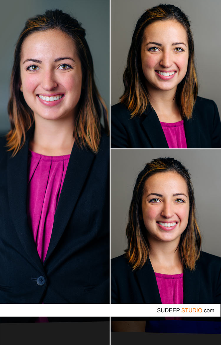 Corporate Headshots in Office for Company Website by SudeepStudio.com Ann Arbor Professional Business Portrait Photographer