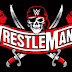 Watch WWE Wrestlemania 37 2021 Night 1 4/10/21 – 10th April 2021 Full Show