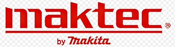 maktec-makita
