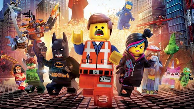 la lego película cinemoción 5 películas basadas en juguetes
