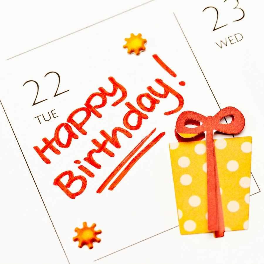 birthday wishes papa