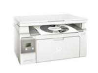 HP LaserJet Ultra MFP M134a Driver Download