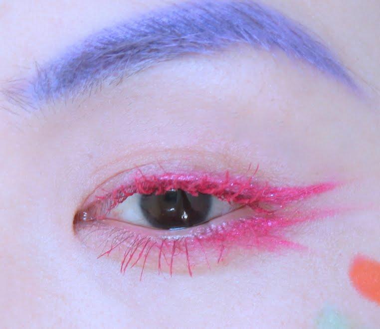 Addict It-Lash Mascara by Dior #4
