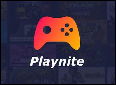 تحميل, برنامج, لإدارة, مكتبة, ألعاب, الفيديو, Playnite, أحدث, إصدار