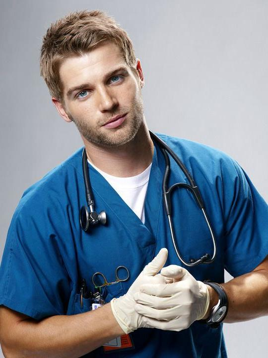 young-hot-doctor-mike-vogel-actor-pictures
