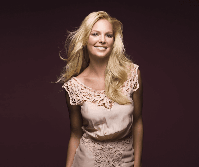 Katherine Marie Heigl American Actress Producer Fashion Model HD Wallpaper Images
