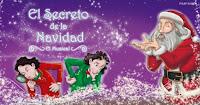 El Secreto de la Navidad POS 3