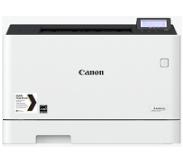 Canon I-Sensys LBP654CX Driver Download