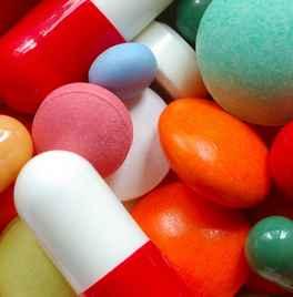 b12 vitamini ilaç etkileşimi