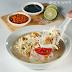 Tips Cara Membuat Soto Ayam Yang Lezat Dan Enak