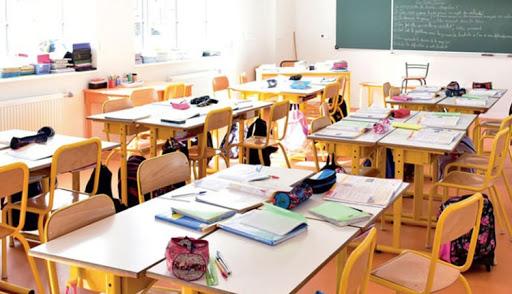 المدارس الخاصة تتحدى قررات امزازي و ترفع مبالغ التامين المدرسي الى 3000 درهم