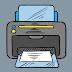 Лучшие лазерные принтеры (цветные и черно-белые)