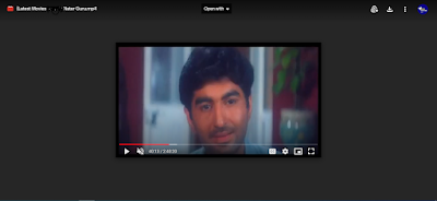 .নাটের গুরু. বাংলা ফুল মুভি । .Nater Guru. Bangla Full Hd Movie Watch