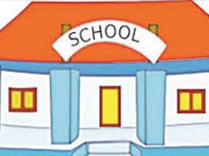 कल से खुलेंगे स्कूल 15 से ऑनलाइन पढ़ाई