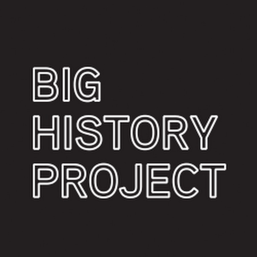 Big History Project | New 2 Homeschooling