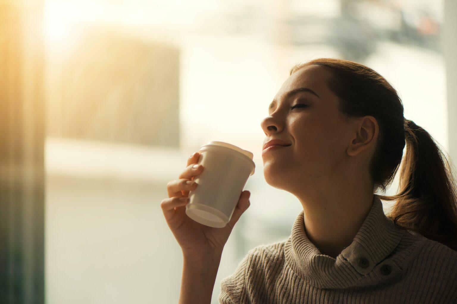 kafa-zdravlje-topli-napitak-kofein-metabolizam-zdravlje
