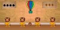 Play  8bGames – 8B Circus Ma…