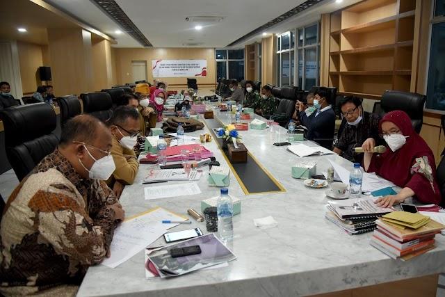 Penentang Kolonialisme, MH Manullang Diusulkan Jadi Pahlawan Nasional