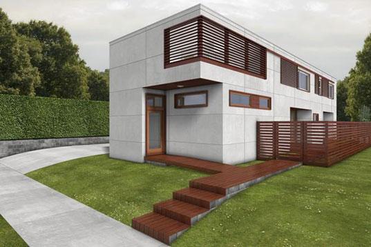 modern house plans 2012%2B(4) Home Designers