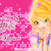 "¡Nuevo concurso Winx Club All: ""Winx Fairy Dream""!"