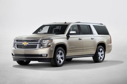 2015 Chevrolet community unharness Date, price & plan
