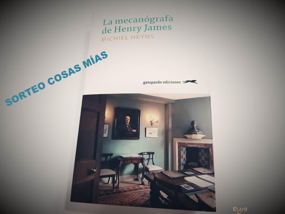 https://miscosaseyra.blogspot.com.es/2018/02/sorteo-la-mecanografa-de-henry-james.html