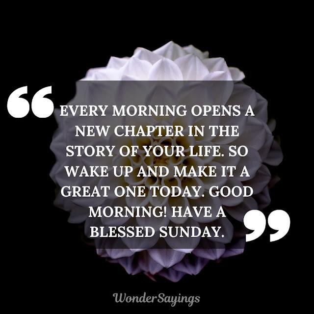 sunday-good-morning-wishes