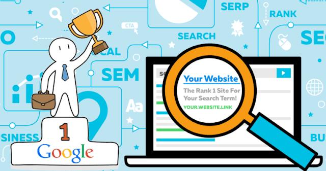 طريقة ارشفة المقالات يدويا وظهورها بشكل اسرع في نتائج محركات البحث جوجل و تصدر نتائج البحث