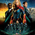 Traieste din plin primul film Marvel cu o supereroina in rol principal, in formatele IMAX si 4DX