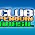 Conheça o CP Brasil - O CPPS da Comunidade BR!