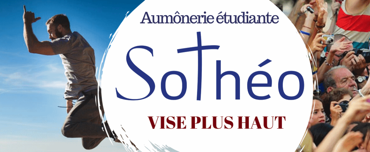 https://www.saintmaximeantony.org/2017/03/aumonerie-etudiante-sotheo.html