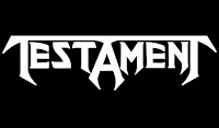 Testament - Into the Pit (live at Wacken Open Air 2009)