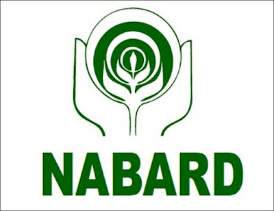 NABARD 2017 Grade A & B Results Out