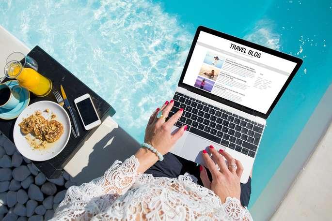 ideal blog yazısı nasıl yazılır?