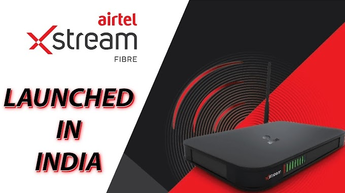 Why has Airtel Broadband become the most Popular Choice of ISP?
