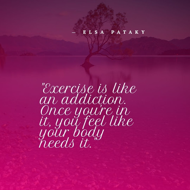 Women's gym motivation quotes