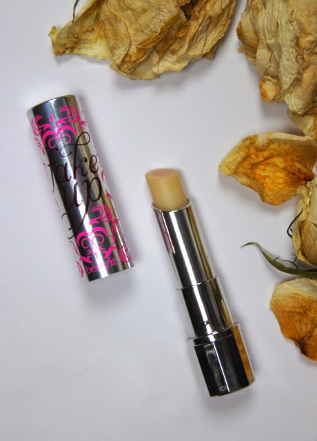benefit fake up hydrating crease control concealer review disappointing