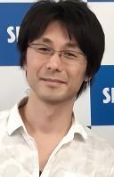 Miyazawa Iori