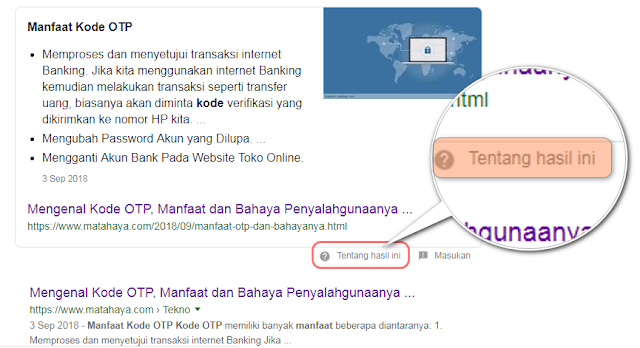 Cara Mendapatkan Cuplikan Unggulan di Google Melalui Optimasi Konten