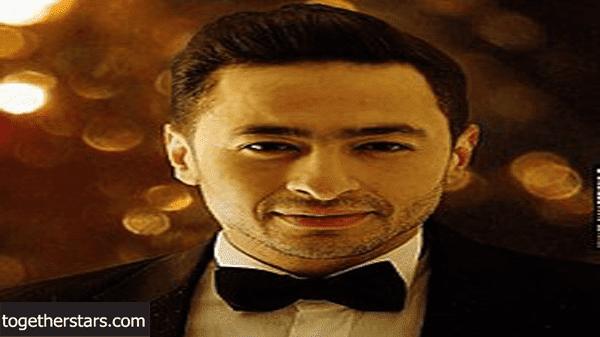 جميع حسابات حمادة هلال Hamada Helal  الشخصية على مواقع التواصل الاجتماعي