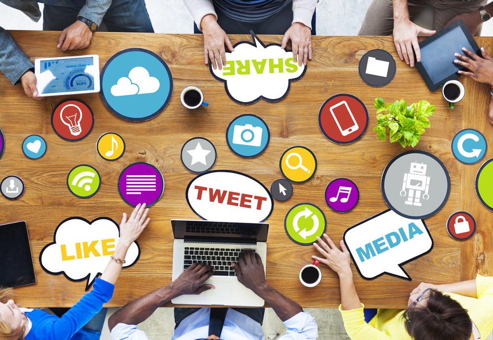 A Beginner Guide to Repurposing Your Social Media Content
