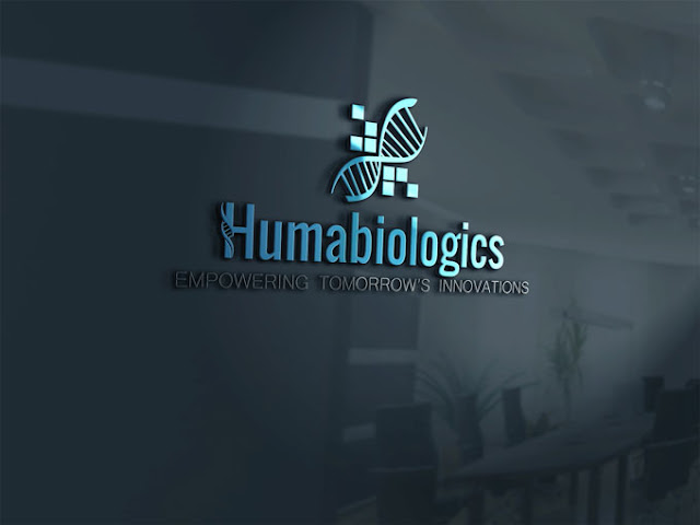 Design Meaningful logo for your Business