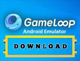 gameloop-emulator-image