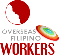 Handbook for OFWs Act of 2018