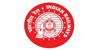 East Coast Railway Recruitment 2020 663 Medical and Para Medical Staff Vacancy,east coast railway recruitment 2020 apply online