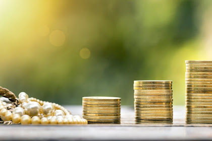 7 Factors That Affect The Value Of Old Coins And Jewelry