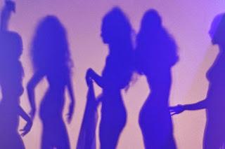 daftar nama artis terlibat prostitusi