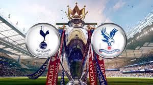مشاهدة مباراة توتنهام وكريستال بالاس بث مباشر   اليوم 10/11/2018   Crystal Palace vs Tottenham Live